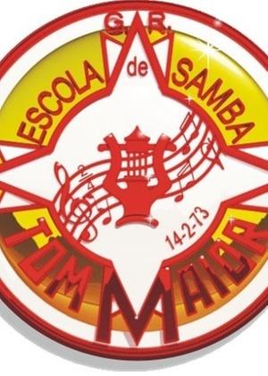 Logo Tom Maior