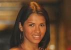Fogosa: Ariadna sonha fazer sexo com 4 homens ao mesmo tempo