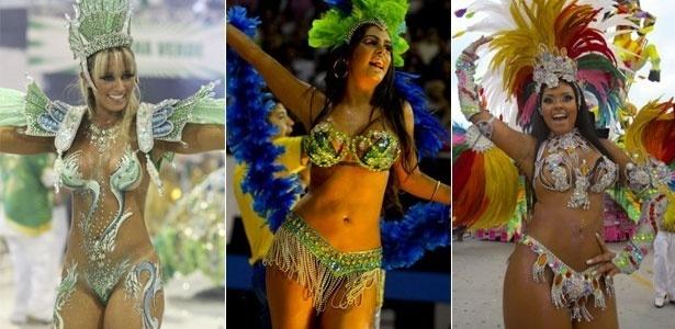 http://ca.i.uol.com.br/carnaval/2011/03/06/ju-panicat-larissa-riquelme-e-ana-beatriz-godoy-no-carnaval-2011-1299415999966_615x300.jpg