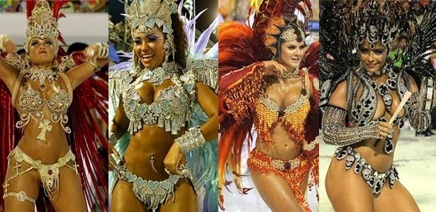 http://ca.i.uol.com.br/carnaval/2011/03/08/carnaval-do-rio-de-janeiro-1299577046315_615x300.jpg