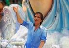 Veja os melhores momentos do Carnaval 2011