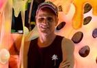 """""""Não fiz nada no barracão porque ele não deixou"""", diz carnavalesco sobre diretor de harmonia da Beija-Flor"""