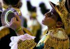 Império Serrano resgata samba de 1976 cantando fascínio do homem pelo mar