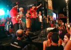 Apoteose de frevo encerra o Carnaval do Recife