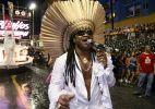 Carlinhos Brown leva Camarote Andante à Barra/Ondina