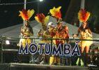 Motumbá é atração no circuito Barra-Ondina, em Salvador