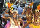 Qual é o maior hit do Carnaval 2010 de Salvador?