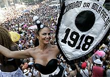 Lalo de Almeida/ Folha Imagem