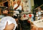 Mudanças históricas em Mianmar: Primeiro presidente civil é eleito após 54 anos de regime militar - Aung Shine Oo/AP