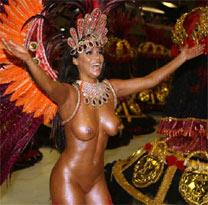 cm castro daire sexo no carnaval