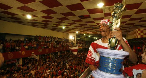 Rafael Andrade / Folha Imagem