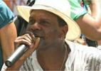 Tatau comanda o trio Internacionais no centro de Salvador
